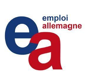 logo-emploi-allemagne