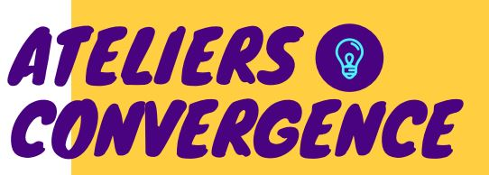 ateliers-convergences