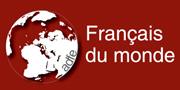 Français du Monde Hambourg