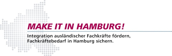 Make-it-in-Hamburg