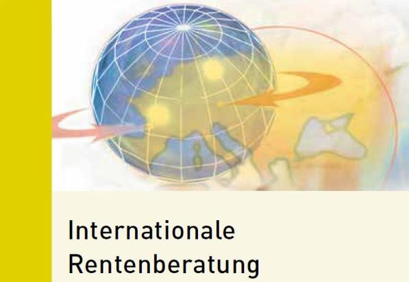 Journées franco-allemande d'information retraite à Hambourg les 7 et 8 juin