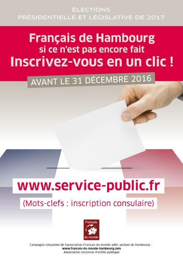 campagne-2017-elections