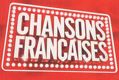 Soirée chansons françaises à Altona
