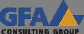 gfa-consulting
