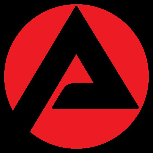 logo_agenturfuerarbeit