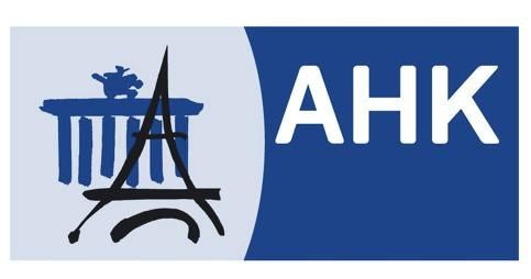 logo_AHK