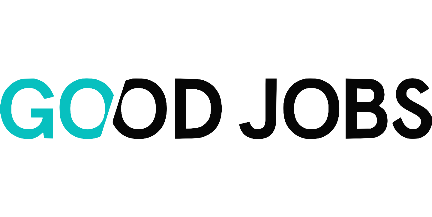 logo_goodjobs