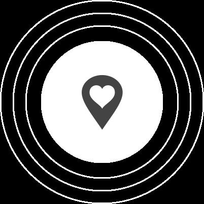 logo_helphere