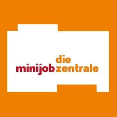 logo_minijobzentrale