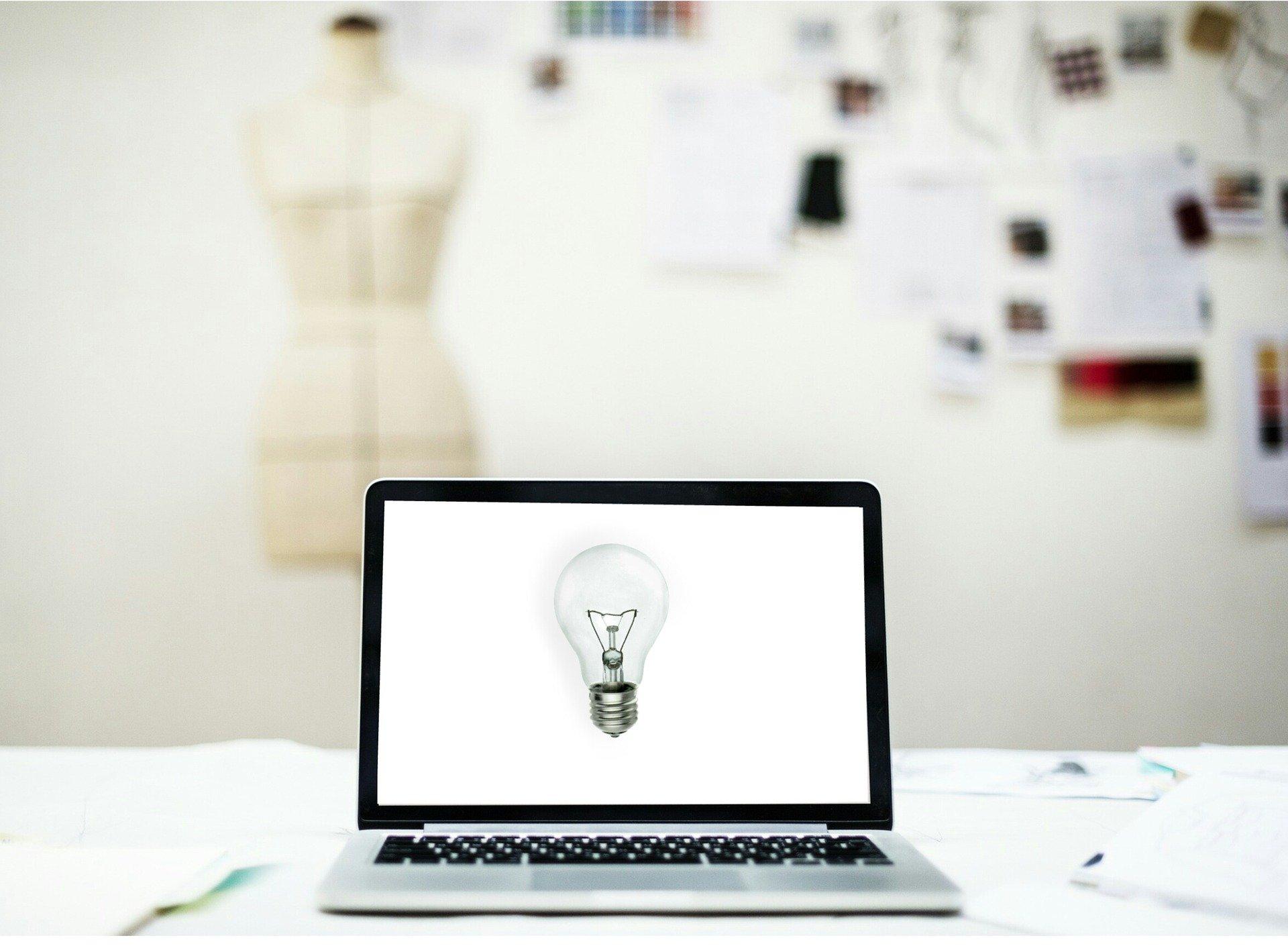 Corona : Questionnaire destiné aux TPE-PME françaises installées à l'étranger