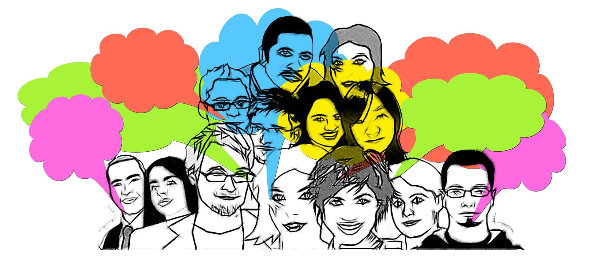 Job et covid : Partage d'expériences et de ressources pour envisager l'avenir