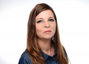 Nathalie Brochard